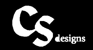 CS Designs